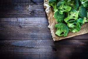Is Broccoli Really a Superfood?